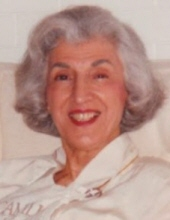 Angelica DiCamillo