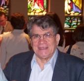 Ralph P. Cortese