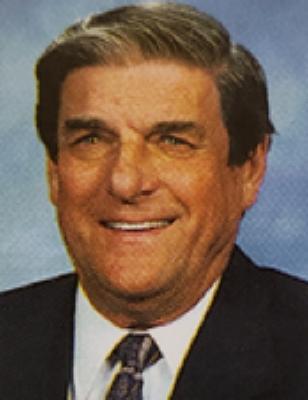 John Minor Richardson