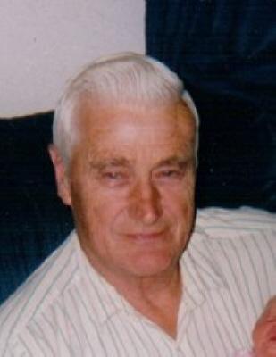 Granville  Edward Blankenship