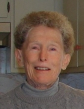 Kathryn Molloy Rodgers