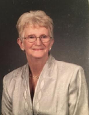 Irene D Poole