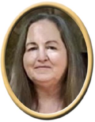 Theresa Bearden