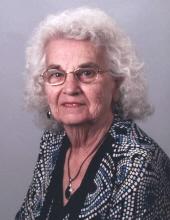 Margie Schneller