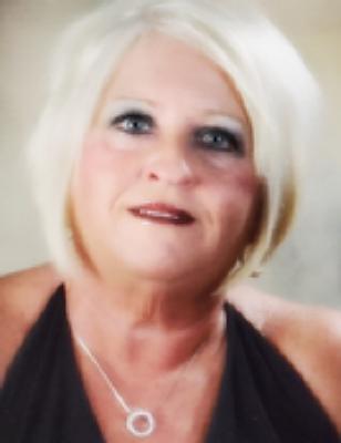 "Sandra Jeanette ""Sandi"" Galloway"