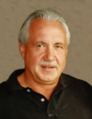 Edwin C. Williams