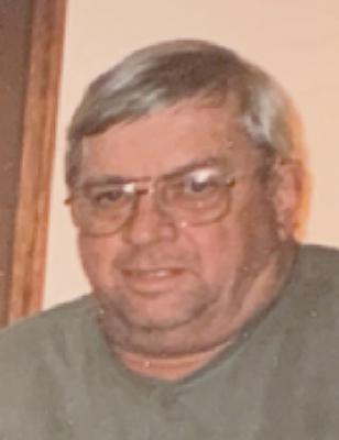 Kenneth J. McKeefry