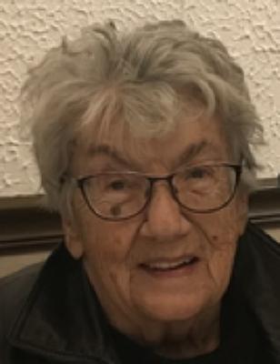 Patricia Anne Weiler