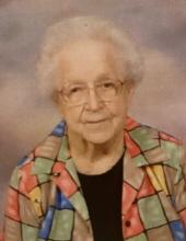 Thelma Victoria Shumpert Obituary