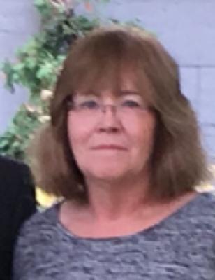 Kathy Ann Houseman