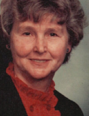 Nellie Hensley, of Speedwell formerly of Petros, TN