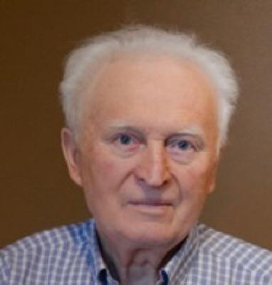 Stepan Mantsevich Obituary
