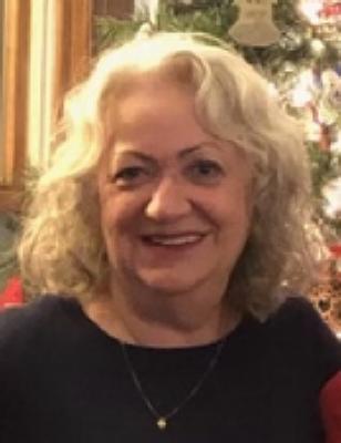Gwendolyn Coey