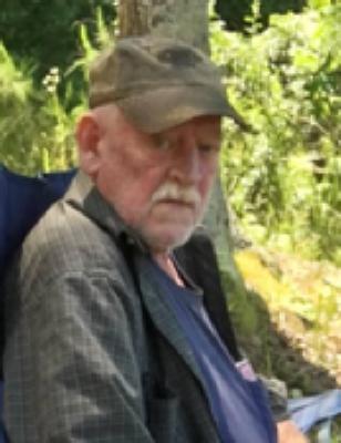 Harold Preston Spurling, Sr.