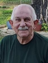 Robert L. Harmon