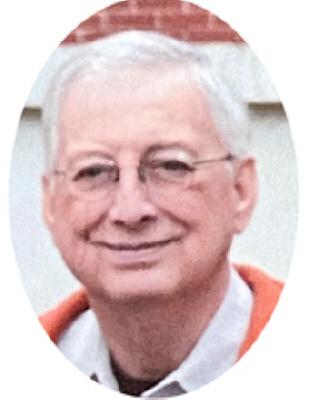 Carroll Wilson