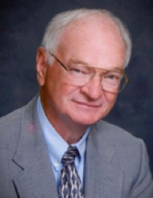 Larry Beatty