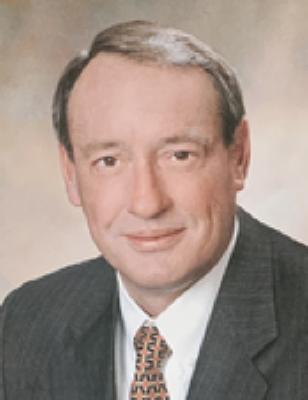 Allen Wayne Hamilton