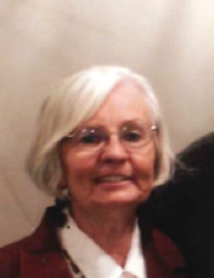 Nancy Deshner