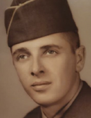 Ronald T. Stevens Obituary
