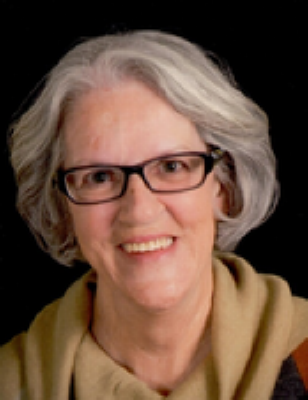 Doris Bailes Jones