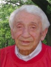 Leonard Joseph Di Forte