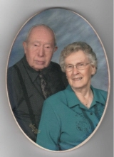 Lucile Lasterlee Poppe Obituary