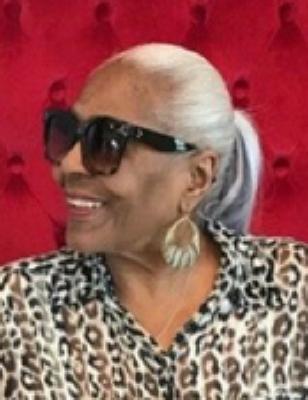 Sylvia Beatrice Greene