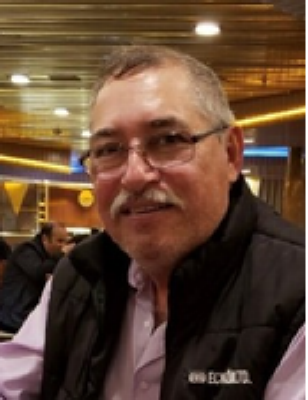Pablo Nava Pelayo
