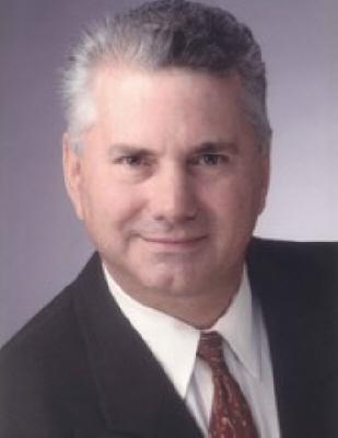 Christopher MIchael Mekus