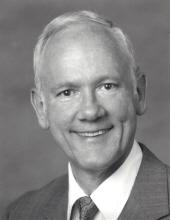 William Corbin Burke, Sr.