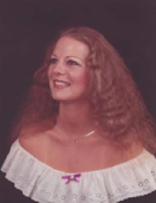 Janet Tino