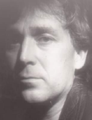 John Wayne Riley