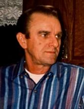 Lloyd E. Westphal, Sr.