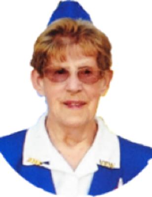 Aldea D. Boucher