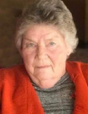 Joyce J. Poland