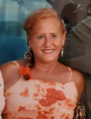 Patricia Ann Coffinberger