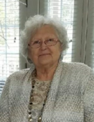 Carol Burris