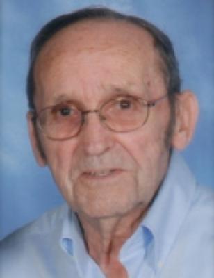Sam R. Clason
