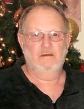 Lonnie Matney, Jr.