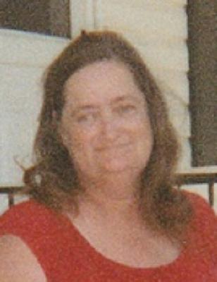 Janet Kay Payne Obituary