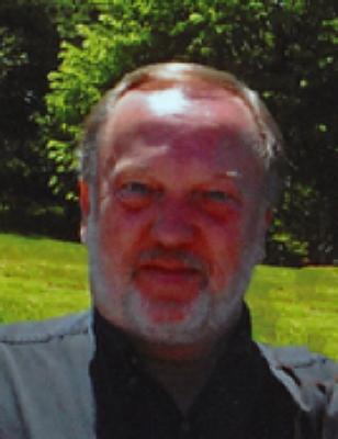 Steven J. Schumann