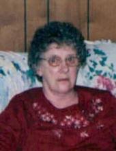 Virginia  Cathleen Peck