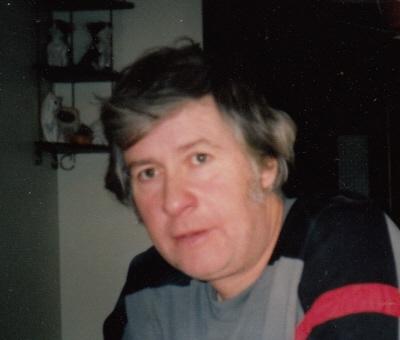 Joseph Michael Piercey