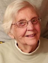 Ruth Bartosch