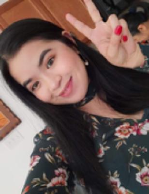 Ria Paola Salanga Gaspar