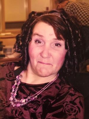 Christine Dawn Lightburn Obituary