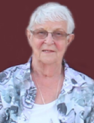 Carol Longtin