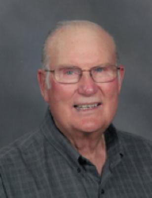 Harold Kasowski