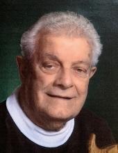 Philip L.  Redington